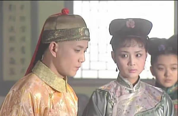 苏麻喇姑为何不嫁康熙 年龄比孝庄皇太后还要大一岁