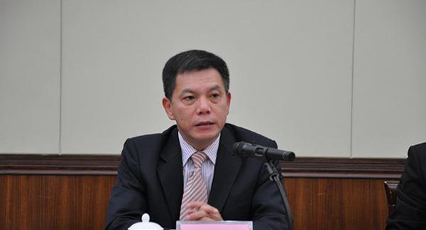 广东高院披露:佛山律协原会长周荣炽向法院院长行贿上千万