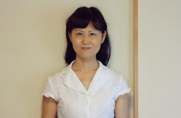 访谈︱张玉萍:戴季陶《日本论》在日本的影响比中国大且早