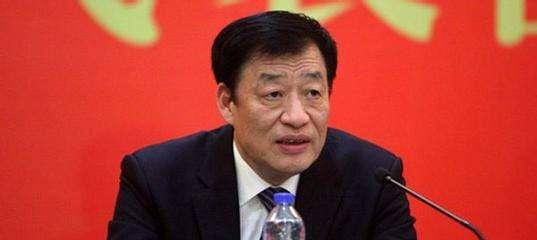 江西省长刘奇:南昌取得的成绩可喜可贺,但不能井底观天
