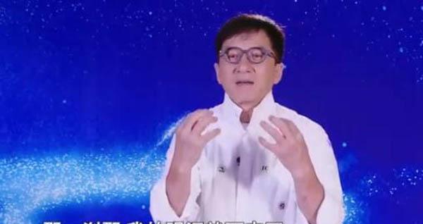 开学第一课2018嘉宾表 成龙王源不同年龄段讲述不一样的梦