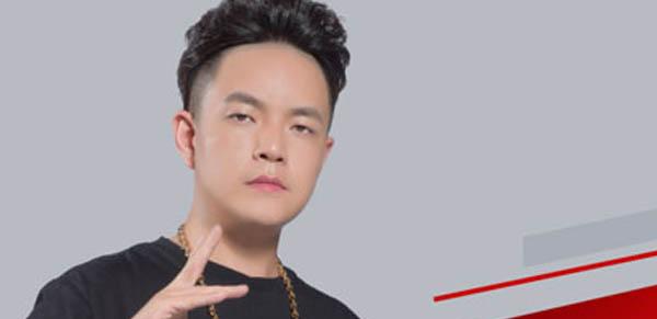 中国新说唱cee个人资料介绍 堪称说唱的传奇人物