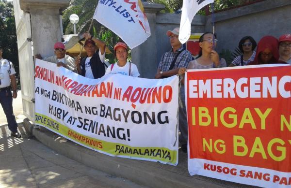 菲律宾民主为何风光不再:很少有国家的政治家族垄断如此普遍