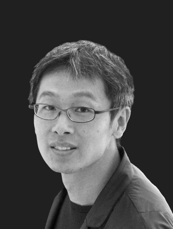 对话建筑师柳亦春:建筑会在历史脉络中拥有文化价值