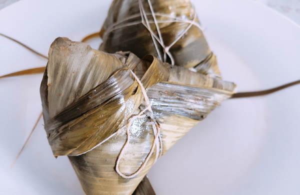 粽子是谁发明的 除屈原和端午节的传说外还和大禹有关