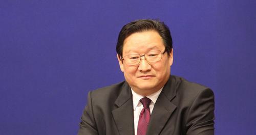 江泽林卸职陕西赴任中央的新职务公布:国务院副秘书长