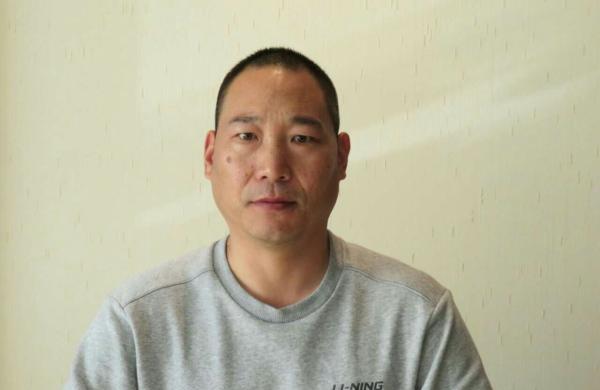 独家专访|释延鲁:顶住压力举报释永信,中国没有法外之地