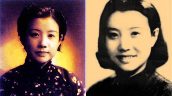 """《黄慕兰自传》被指""""歪曲历史"""",专家称有一定夸大但勿苛责"""