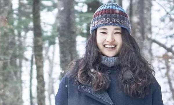 电影小森林改编自什么 日版经常被拿来跟韩版比较