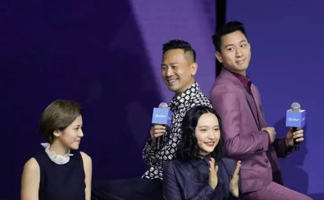 他是太监五虎之一,曾后悔拍三级片,如今激怒TVB高层被踢出新剧