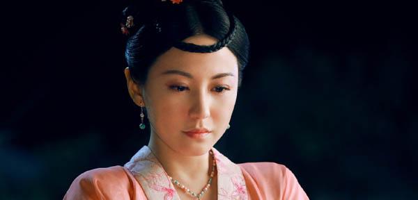 宫心计2深宫计元玥结局是什么 被封为公主得知当年真相