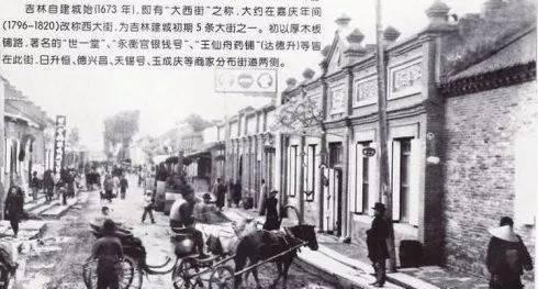 【今日历史】11月25日大事记,历史上的今天发生了什么?
