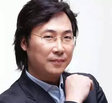 8位著名男中音歌曲选粹,感动全中国!(珍藏)