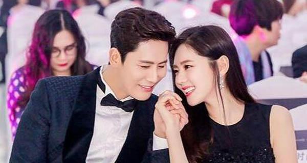秋瓷炫于晓光韩国综艺是什么 同床异梦于可爱受两国欢迎