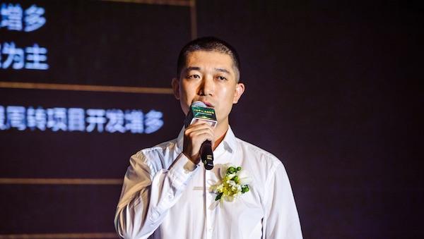"""上海龙湖揭晓""""新都心"""",双星""""刷新""""徐汇南"""