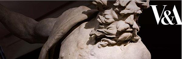 看展览|从黑暗纷扰走向珠光宝气:1600-1815的欧洲