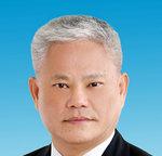 许俊、林北川获补选为海南省人大常委会副主任