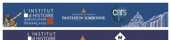 法国革命史研究所被撤:法兰西正在去革命化?