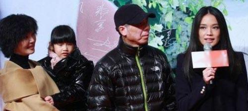 冯小刚为什么不要孩子 探索冯小刚是第几代导演