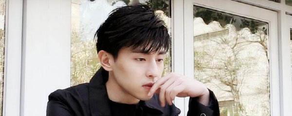 邓伦张彬彬是同学吗 同为上海戏剧学院校友和热巴关系好