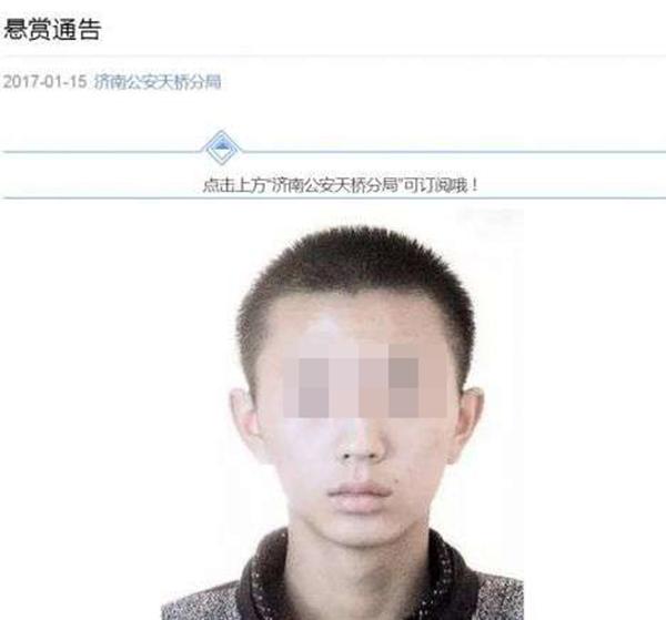 济南一KTV两名服务员被捅致1死1伤,嫌犯自首后已被刑拘