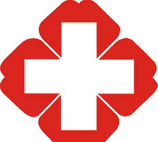 莱芜市预防接种站、接种门诊及电话一览表!快为孩子收藏好!