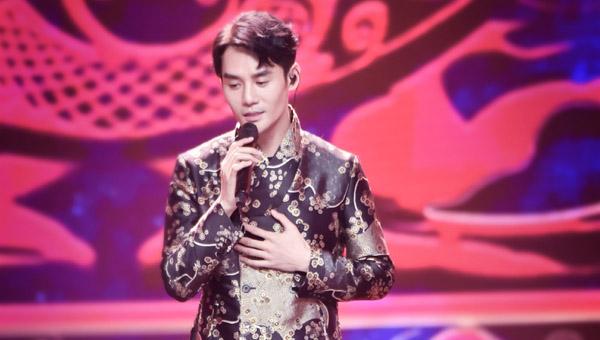 跨界歌王第三季冠军是谁 王凯吴秀波宁静分列前三