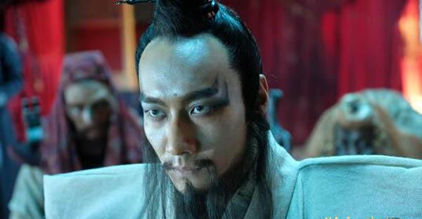 狄仁杰之四大天王幻天真人谁演的 舞林争霸的冠军