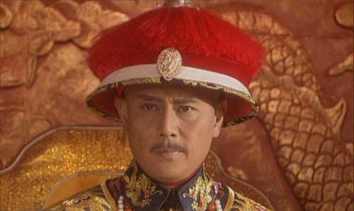 皇太极把皇位传给谁了 皇太极是怎么死的?