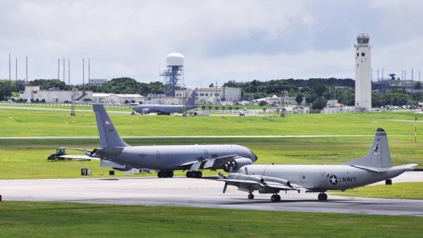 日本急于强化西南诸岛兵力,中国应关注冲绳独立思潮动向