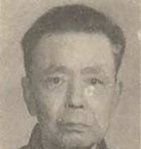 陆漓︱《居延汉简笺证》背后的陶元甘