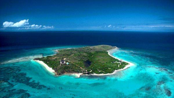 西沙群岛游明年开放淡水岛,启用新游轮游客仍限12-65岁