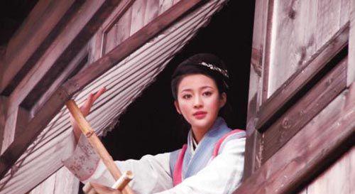 潘金莲为什么嫁给武大郎 真实原因竟是这样子!