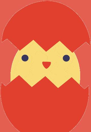 我们是红领巾小百灵