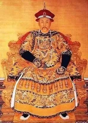 雍正皇帝寿山石印章大全,一次看个够!