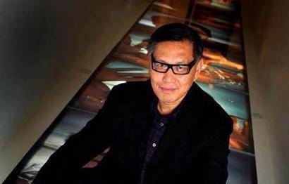 巫鸿:中国美术对人类美术史做出了什么贡献?