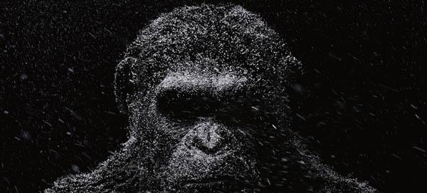 猩球崛起3国内什么时候上映 又要掀起一波热度