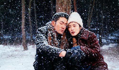 遥远的距离苏扬和郑向东最后在一起了吗 结局是喜剧吗?