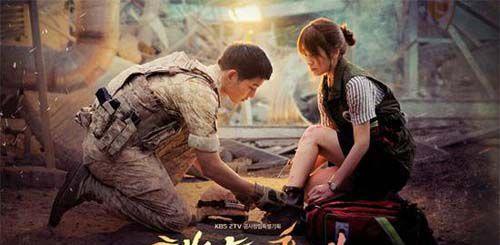 盘点2016豆瓣评分最高的韩剧 这十部你绝对不能错过!