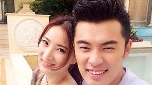陈赫许婧恋爱13年经历揭秘 两人恋爱故事是怎么样的