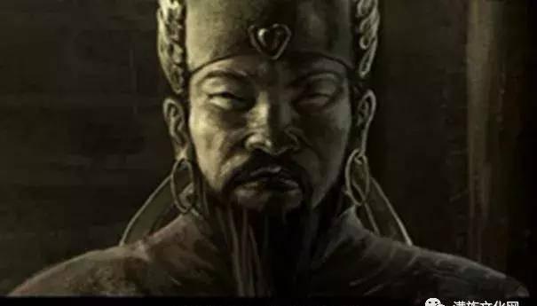 金卫绍王完颜永济并非无能,而是抗蒙最好君王!