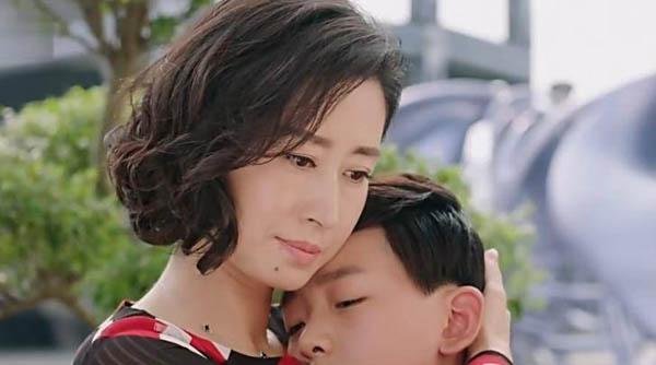 因为遇见你李云恺生母是谁 他妈妈是怎么死的
