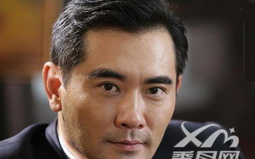 台湾赵文瑄结婚了吗 为什么56岁至今单身