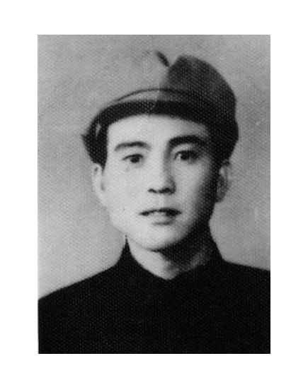 刘青山长子刘铁骑,和邻居女孩结婚,家庭美满,享受平静幸福生活