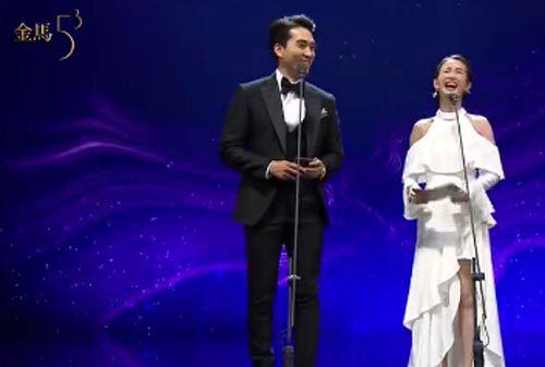 林依晨韩语水平怎么样 韩网媒体赞其韩文惊艳是真女神