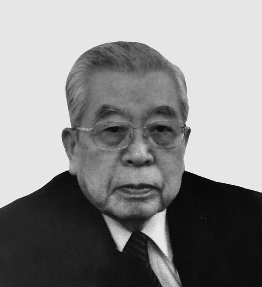日本老兵:那场让我和中国站在一起的战争