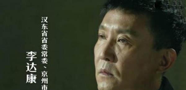 吴刚个人资料简介 谈谈他曾经出演过哪些角色