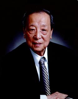 悼念李学勤先生︱辛德勇:追思一位恩人
