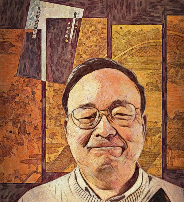 平田茂树谈日本宋史研究的最新动态