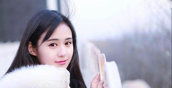 郑合惠子杨洋曾一起合作过什么作品 两人组人机cp温馨浪漫